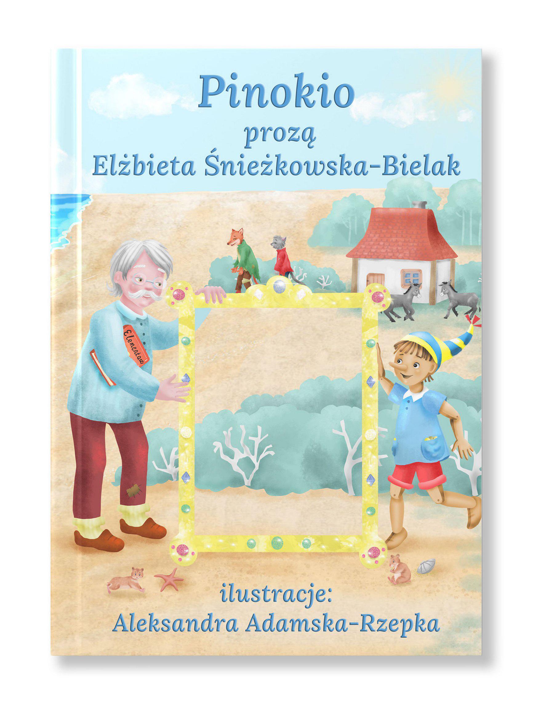 Pinokio_cover_proza
