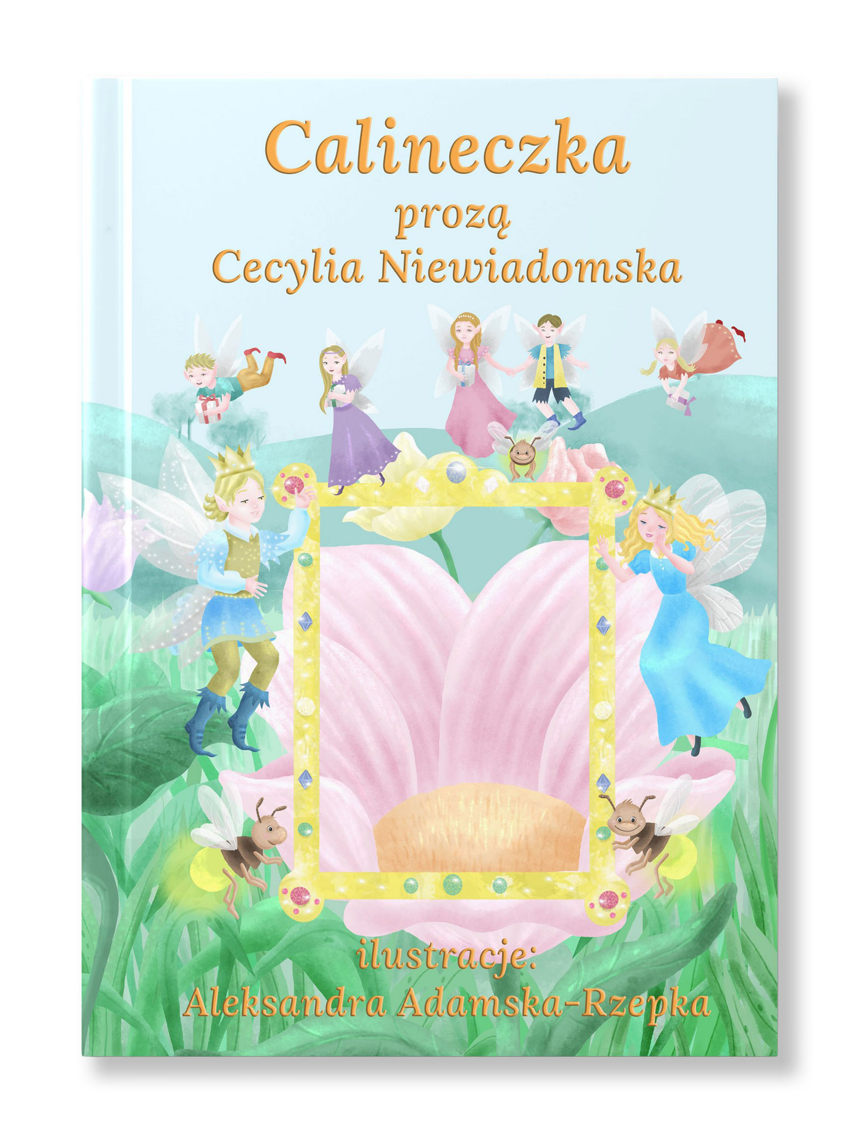 calineczka-cover-2-proza