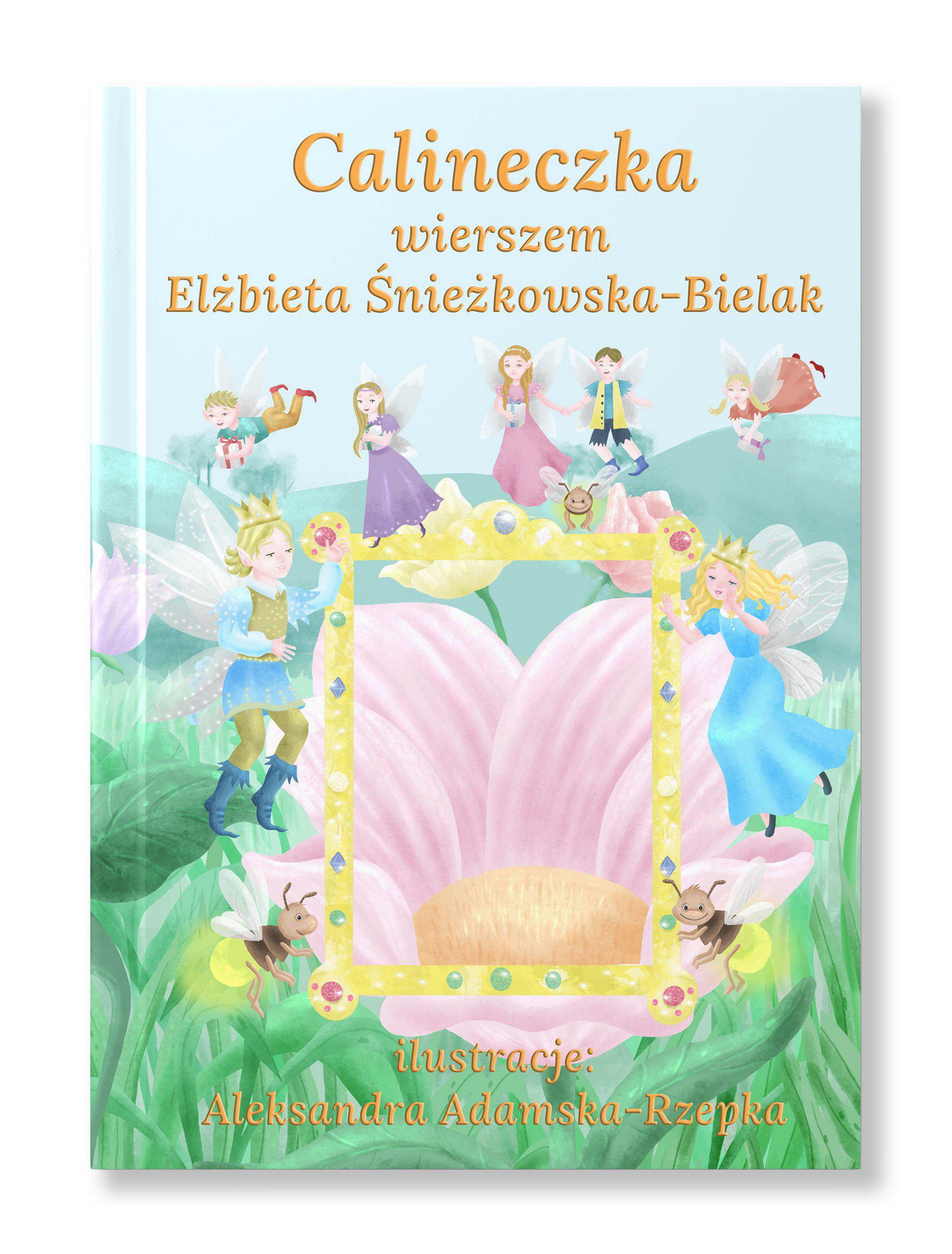 calineczka-cover-2-wiersz