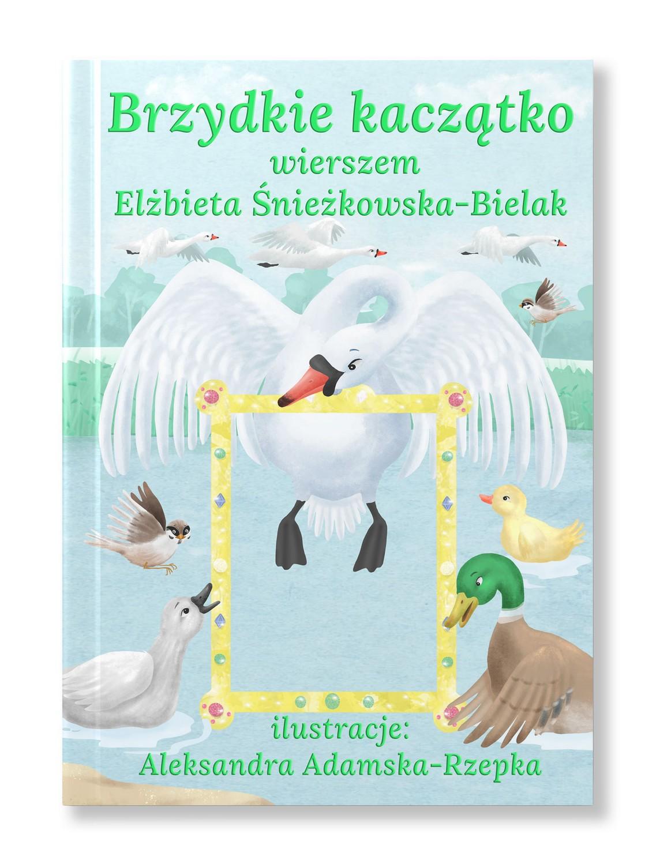brzydkie-kaczatko-00-wiersz