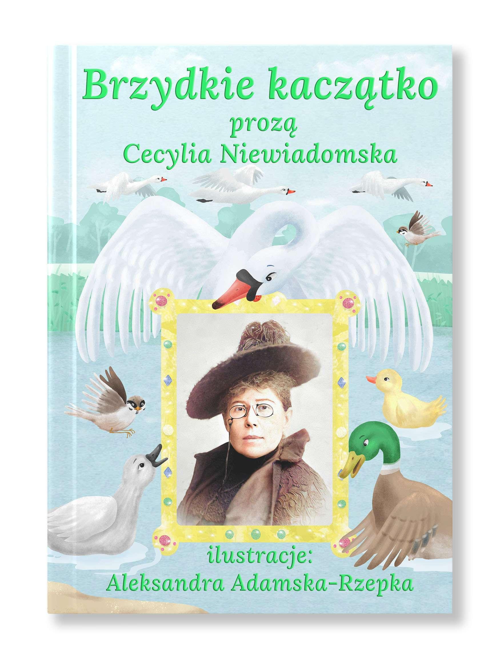 brzydkie-kaczczatko-proza-z-foto (1)