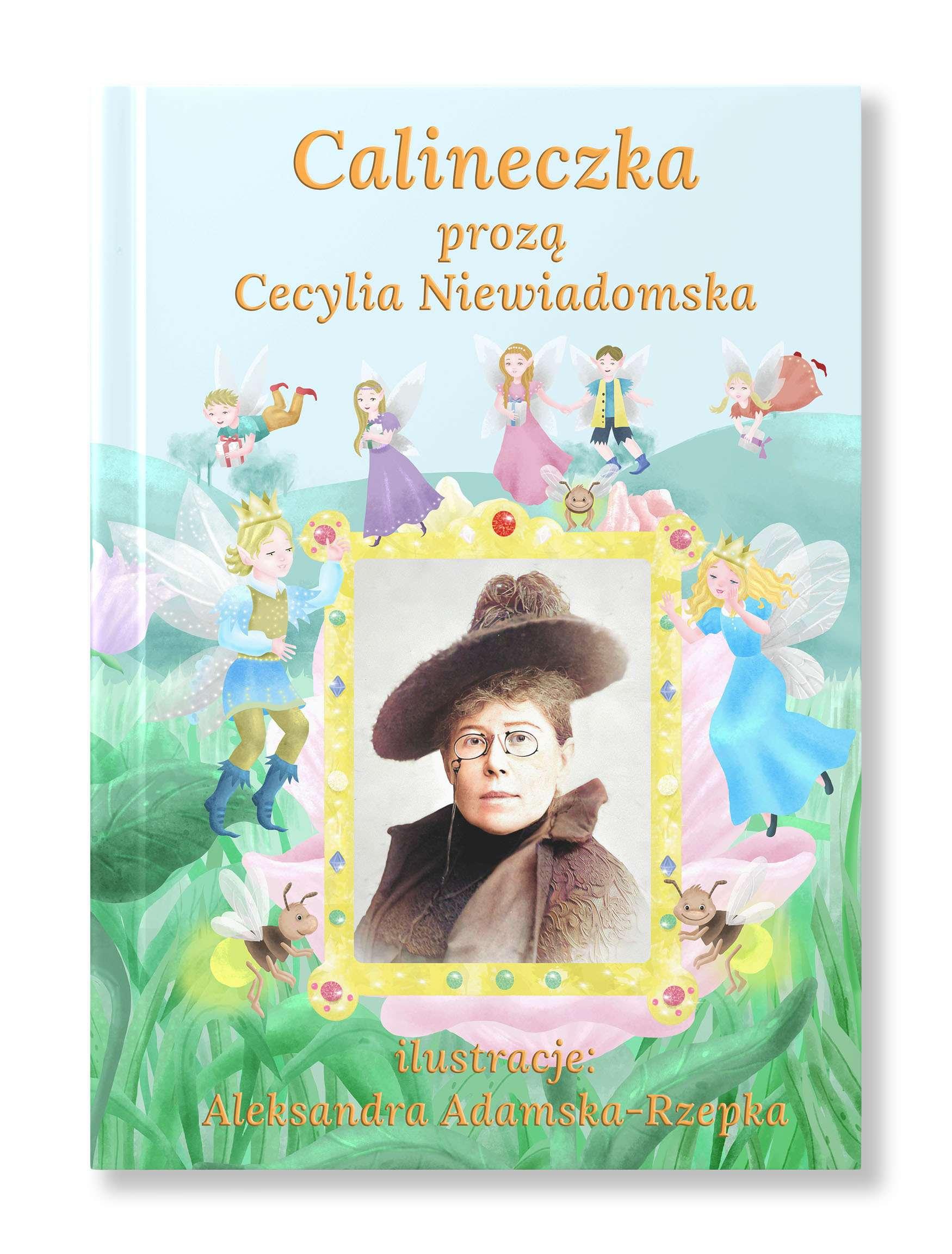 calineczka-proza-z-foto (1)